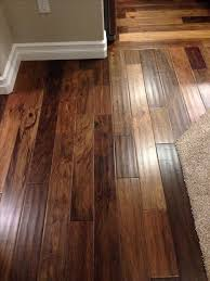 stylish highest hardwood flooring 5 best brands for solid