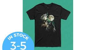 Three Wolf Shirt Meme - three wolf moon tee memes t shirt designs printed in australia