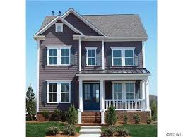 front entry ideas 114 best front entry door ideas images on pinterest entry doors