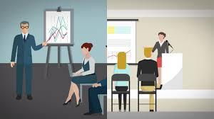 c tpat manual global trade management training amber road u0027s global trade academy