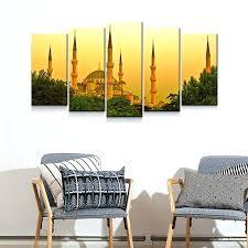 turkish home decor online turkish home decor decor in turkish style home decor