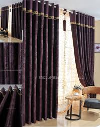 Curtains For Living Room Country Curtains For Living Room Victorian Settee 2 Seater Sofa