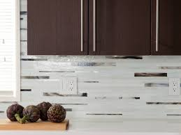 images backsplashes kitchens creative kitchen backsplash ideas