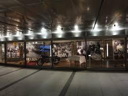 Haus Der Haus Der Geschichte Museen Bonn