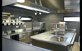 cuisine tout inox cuisine professionnelle inox cuisine tout etagere cuisine pro inox