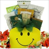 diabetic gift basket sugar free get well gift baskets diabetic get well soon gifts basket