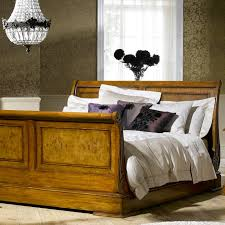 31 best bed images on pinterest bedrooms bedroom suites and