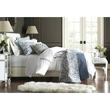 tommy bahama bed pillows tommy bahama bed bed collection tommy bahama bedroom furniture