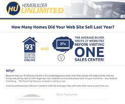Homes Websites Bom Homes Archives Builder Online Marketing