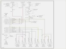 wiring diagram for pioneer avh p1400dvd davehaynes me