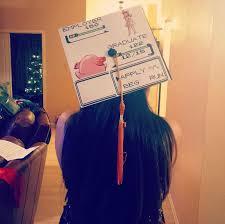 nursing graduation cap graduating nursing school today and this is my cap rebrn