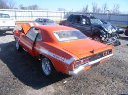 rebuildable camaro rebuildable cars re wrecked cars crashed cars