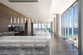 faena penthouse miami beach penthouse at 321 ocean resurfaces for 35m curbed miami