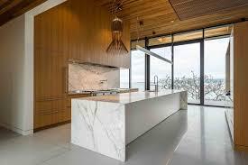 best 25 contemporary kitchens ideas kitchen design contemporary coryc me