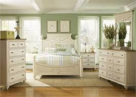 Liberty Furniture Industries Bedroom Sets Liberty Furniture Ocean Isle Bedroom
