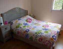 chambre romantique maison du monde maison du monde chambre camille idées de décoration capreol us