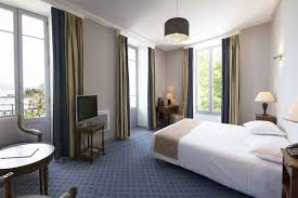 chambre d hote menthon st bernard palace menthon hotel lac annecy restaurant annecy mariage annecy