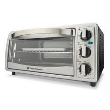 What To Use A Toaster Oven For 6 Slice Toaster Oven