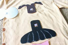 Coolest U0026 Potato Head Costumes Diy Sew Potato Head Costume Kids Adults