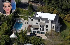 celebrity homes cool pinterest celebrity celebrity mansions
