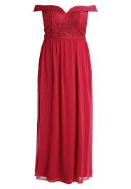 plus size evening dresses zalando co uk