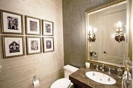 basic bathroom renovation ideas u2014 all home design solutions