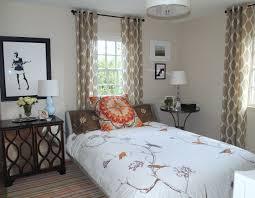 bedroom ideas fabulous modern new 2017 design ideas small