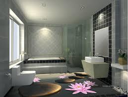 3d bathroom design 3d bathroom design spain homewall decoration idea
