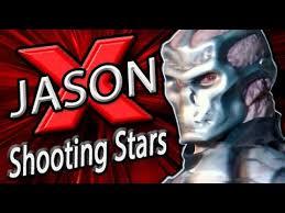 Meme Jason - the original shooting stars meme jason x youtube