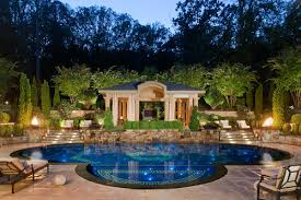 Extreme Backyard Designs Extreme Backyard Design In Ontario Ca - Extreme backyard designs