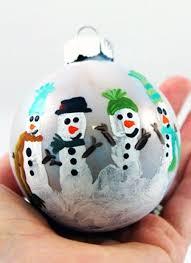 13 best family fingerprint ornament images on family