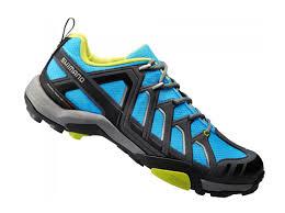 womens bike shoes shimano sh mt34 spd mtb shoes u003e apparel u003e shoes u0026 footwear u003e men u0027s