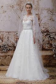 40 winter wedding gowns you ll bridalguide