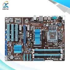 intel socket 775 pin ddr3 motherboard fazil info