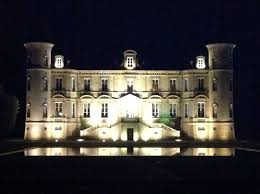 learn about chateau pichon baron chateau pichon longueville baron exact wines