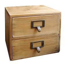 deco bois brut cuisine meuble en bois recycle decoration meuble en bois de