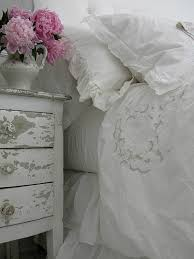 Shabby Chic Decorating Ideas Cheap by Chic Bedroom Decorating Ideas Awesome Shabby Chic Bedroom Decor
