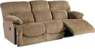 lazy boy leah sleeper sofa reviews lazy boy sleeper sofa chagallbistro com