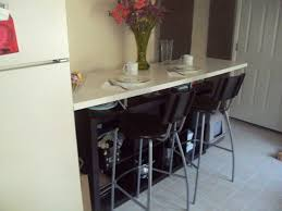 Bar High Top Table Kitchen Fabulous High Top Table Tall Bar Table And Chairs