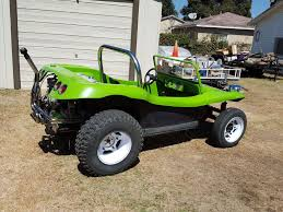 nissan 370z for sale bc 1965 volkswagen dune buggy dune buggy blue for sale in victoria