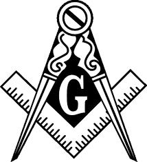 maserati logo drawing angela merkel in derselben antichristen liga wie putin und