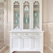 large white storage cabinet photos hgtv