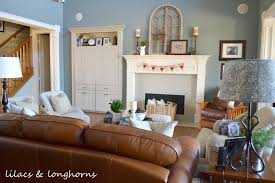 Pictures Of Living Rooms With Leather Chairs Repairing And Refurbishing Leather Furniture Lilacs And