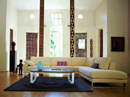 feng shui interior design rules marissa kay home ideas all