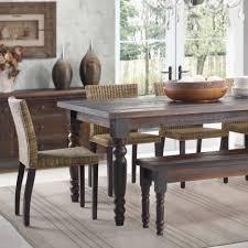 pottery barn bar table pottery barn dining table craigslist table designs