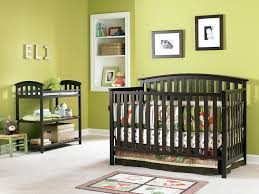 baby cribs best baby furniture design ideas by jcpenney cribs