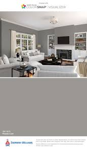 1117 best paint by numbers images on pinterest bedroom paint