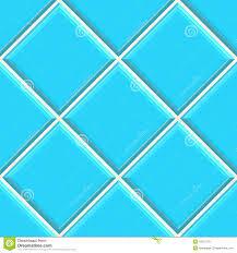 seamless blue tiles texture background royalty free stock photos