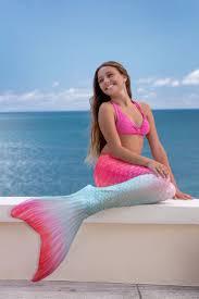 best 25 mermaid tails for kids ideas on pinterest mermaid tails