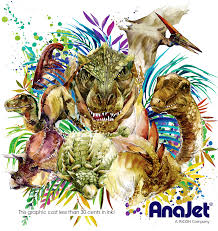 downloads anajet